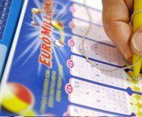 """""""Lotto"""": 42 Millionen Euro im Jackpot"""