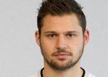 FC Hard schnappt sich Patrick Scherrer