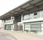 Flughafen Friedrichshafen bleibt in der Verlustzone