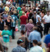 Ländle wächst bis 2060 auf 435.000 Einwohner – 28 Prozent sind Zuzügler