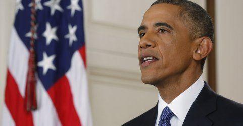 Obama will Abschiebestopp für Millionen illegale Einwanderer