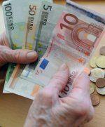 """Luxuspensionen: NEOS-Kritik an Land für Mennel """"haltlos"""""""