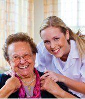 24-Stunden-Pflege: Einigung zwischen Ländern und Bund