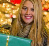 So kauft Vorarlberg zu Weihnachten ein