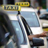 Uber bekommt Besuch vom Arbeitsinspektorat