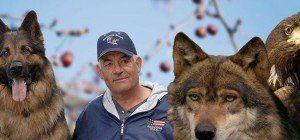 Tierschutzheim Vorarlberg: Über den Umgang mit schwierigen Hunden