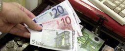 Die Kaufkraft in Österreich steigt