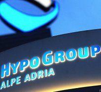 Verfassungsklage gegen Hypo-Schuldenschnitt