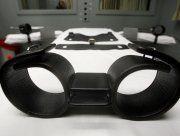 Zahl der Hinrichtungen in USA geht weiter zurück
