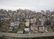 Israel erteilt 700 Christen eine Reisebewilligungen