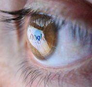 WM vor Wurst: Das haben Österreicher auf Google gesucht