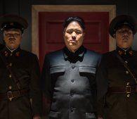 "Hacker-Drohungen: Sony sagt ""The Interview"" ab"