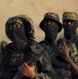 Die Angst der Staatsanwälte vor der Rache von Jihadisten