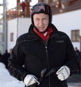 Beschneiung wird zu teurer: Lech kauft Schnee im Osten