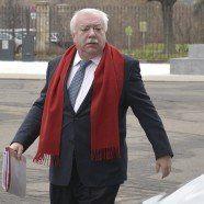 Häupl kritisiert Voves und vergleicht dessen Ansichten mit Pegida