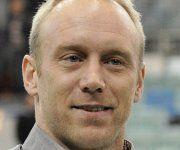 Stefan Koubek wird Davis-Cup-Kapitän