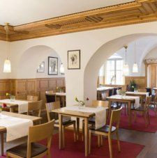 essen.VOL.AT-Tipp: Gasthaus Kornmesser