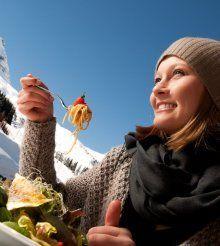 Lokal bewerten & Ski-Karten abstauben!