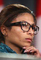 Fall Badawi: Kurz sagt Ehefrau weitere Unterstützung zu