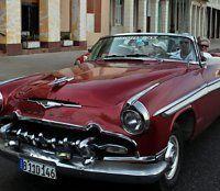 US-Botschaft in Kuba binnen Wochen möglich