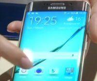 So will Samsung Apple attackieren