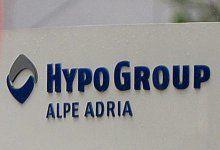 Hypo-Gläubiger zur Kasse bitten?