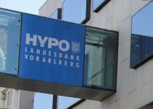 HETA halbiert Gewinn von Hypo-Landesbank