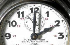 ÖVP fordert Prüfung der Zeitumstellung