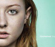 Internationales Filmfestival Crossing Europe startet in Linz