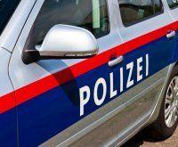 Verletzte bei Schießerei in Wien-Rudolfsheim