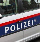 Auto in Höchst geklaut und für Straftaten verwendet