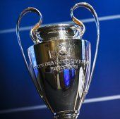 Champions-League-Finale 2017 findet in Cardiff statt