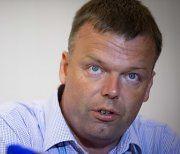 Ostukraine: OSZE warnt vor Verschlechterung