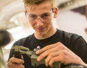 Land stellt 370.000 Euro für Jugendprojekte bereit