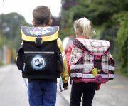 Soll die Schulverwaltung verländert werden?