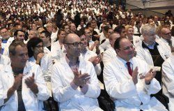 Einigung bei Spitalsärzten