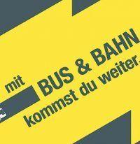 Mit Bus und Bahn gratis zu den Festspielen