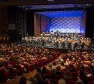 Orchestraler Sommernachtstraum bei den Bregenzer Festspielen