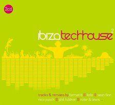 "partypeople verlost ""Ibiza Tech-House 2"""