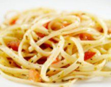 Das Rezept des Tages: Spaghetti Aglio & Olio
