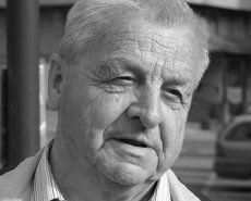 Montafon trauert um Alt-Bürgermeister Eduard Bitschnau