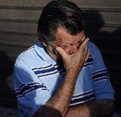 Griechenland am Abgrund: Wie geht es jetzt weiter?