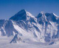 Elfjähriges Kind will den Mount Everest erklimmen