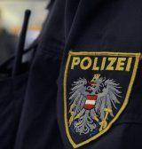 Morddrohung gegen Polizei: Frau wurde freigesprochen