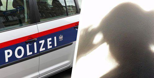 Versuchte Vergewaltigung: Drei Frauen in Dornbirn angegriffen