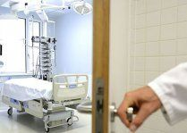 Wien: Mehr Geld für Spitalsärzte