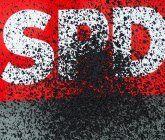 SPD-Zentrale in Berlin nach Bombendrohung evakuiert