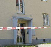 Wien: Mädchen von Mutter erstochen