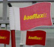AMS-Chef Kopf relativiert Kündigungen bei bauMax