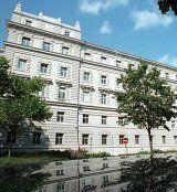 Mehrjährige Haftstrafen in Wiener Falschgeld-Prozess